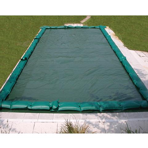 Scopri le coperture per piscine e tutti i loro vantaggi!