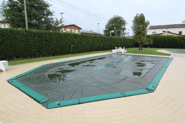 Coperture per piscine prezzi