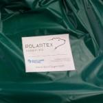 etichetta-polartex-new