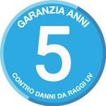 gara5(1)