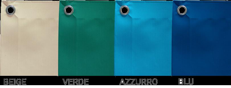 colori-aircover