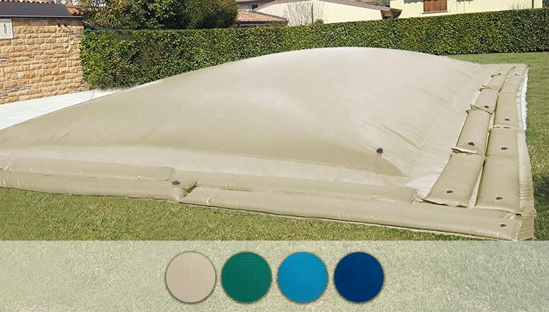 copertura-piscina-AIRCOVER-s