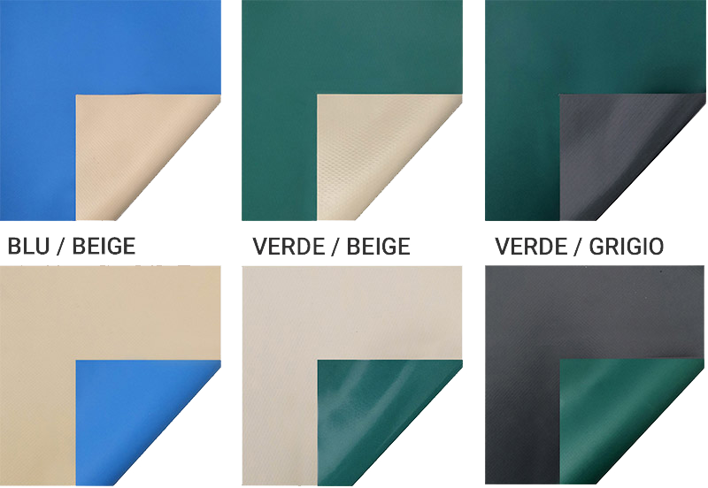 tre-combinazioni-colori